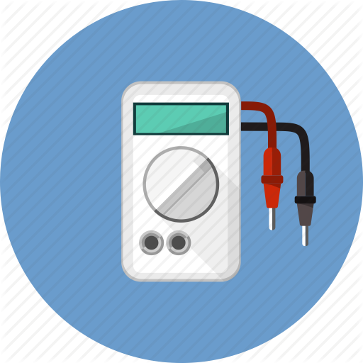 Ampere, Calibration, Equipment, Instrument, Measurement