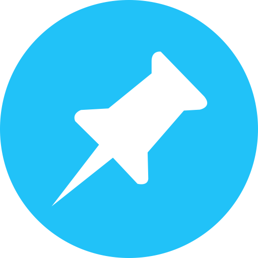 Calibration Icon With Png And Vector Format For Free Unlimited