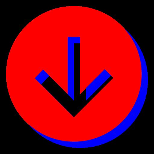 Calibration Of Strong Motion Seismograph, Calibration, Cancel Icon