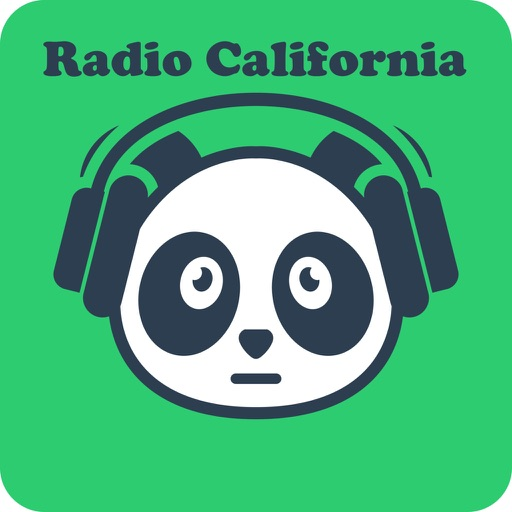 Panda Radio California