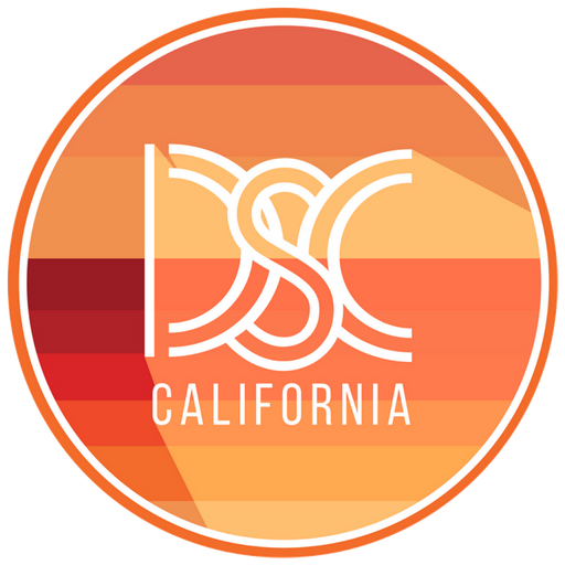 Site Icon Dignity In Schools Campaign California