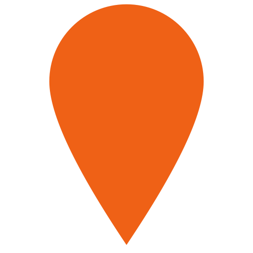 California Chinahr Icon, Place, Places Icon With Png And Vector