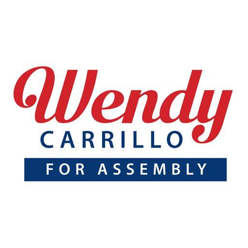 Seiu California Endorses Wendy Carrillo For Assembly