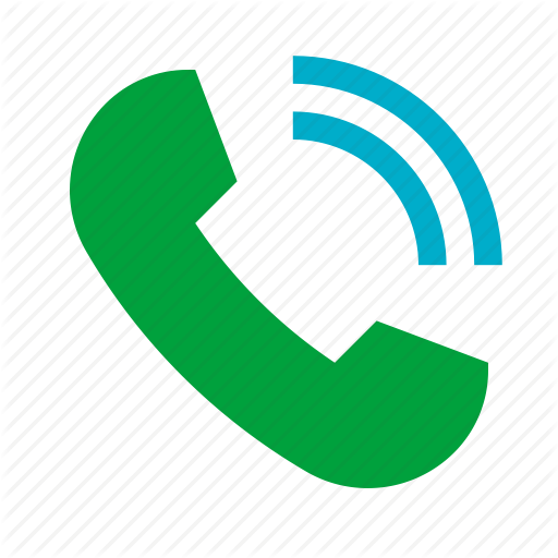 Call, Call Back, Green Phone, Phone, Phone Call, Ringing, Talk Icon