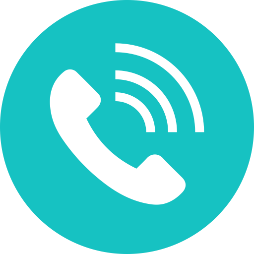 In Call, Fill, Linear Icon With Png And Vector Format For Free