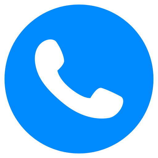 Telephone Call Png Transparent Images