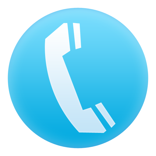Call Icons, Free Call Icon Download