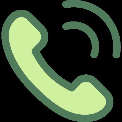 Phone, Call, Telephone, Technology, Conversation, Communications