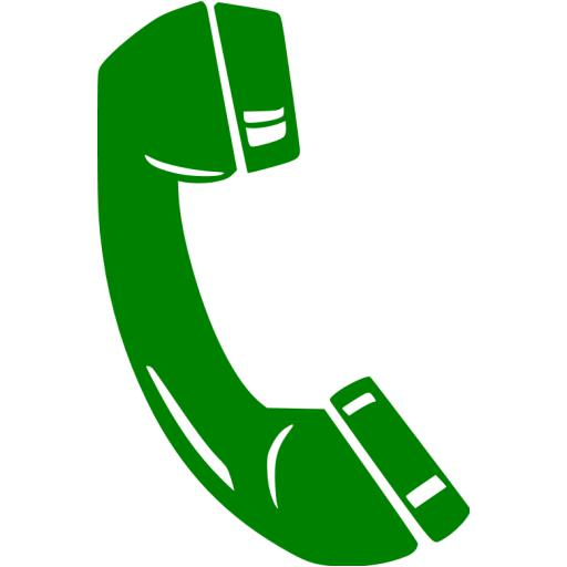 Phone Call Icon Transparent Images