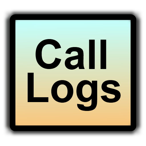 Call Logs Backup Restore Amazon Ca Appstore For Android