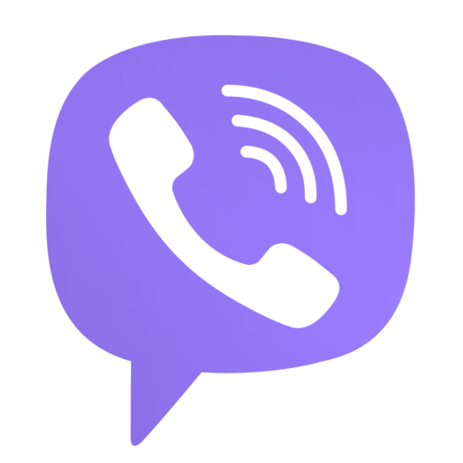 Viber Free Download For Mac Macupdate