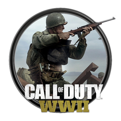Buy Call Of Duty Wwii