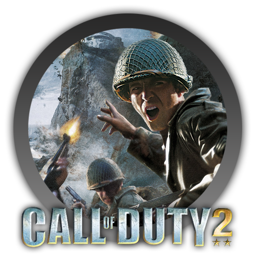 Call Of Duty Transparent Png Clipart Free Download