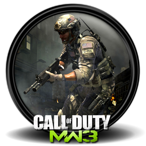Cod Modern Warfare Icon Call Of Duty Modern Warfare