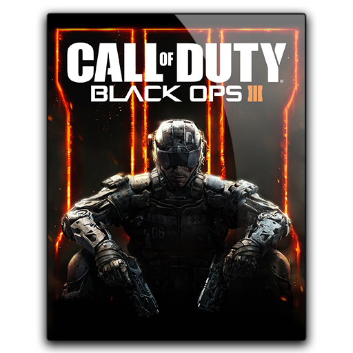 Call Of Duty Awesome Artwork On Flipboard