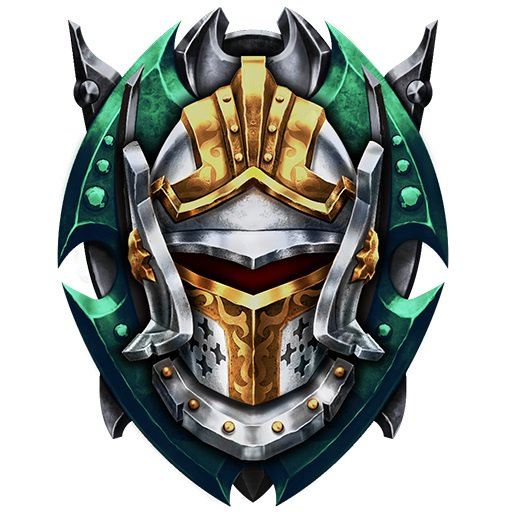 Call Of Duty Black Ops Prestige Icon Revealed