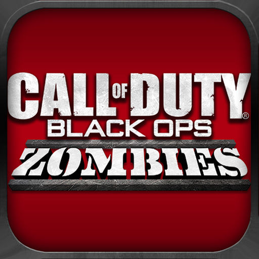 Call Of Duty Black Ops Zombies Articles Pocket Gamer