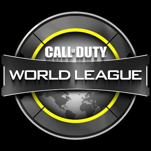 Call Of Duty World League Anaheim Set For Bumper Attendance