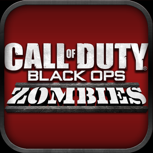 Call Of Dutyblack Ops Zombies Download Apk Para Android