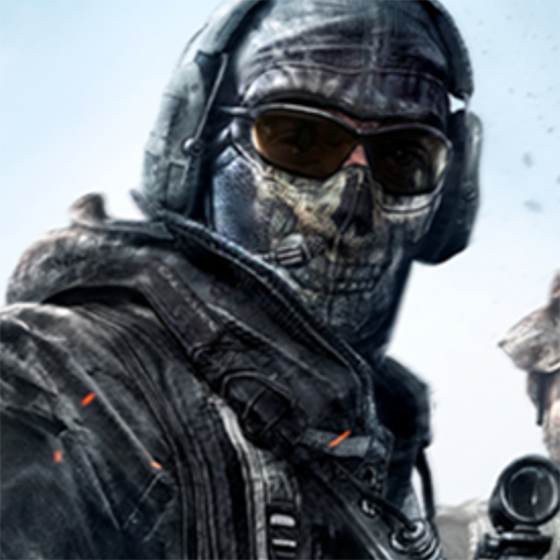 Gamaction Call Of Duty This App Help You To Win In Co