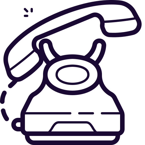 Call, Calling, Communication, Phone Icon Free Of Mobile Smart Phone