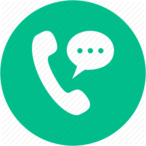 Call, Communication, Contact, Phone, Talk, Telephone Icon