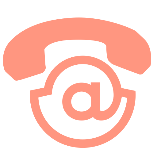 Landline, Phone, Phone Call Icon With Png And Vector Format