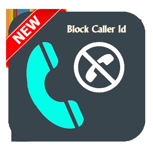 Block Caller Apk