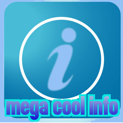 Caller Id Icon at GetDrawings com | Free Caller Id Icon