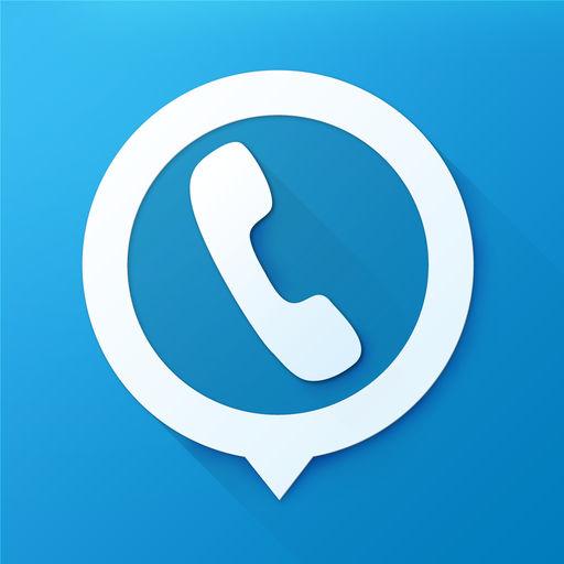 Callersmart Caller Id + Block