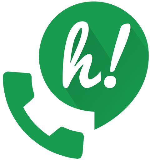 Download Holaa! Caller Id Call Block Apk For Pc