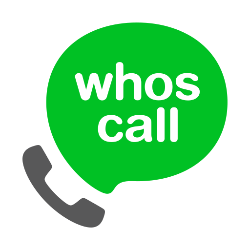 Whoscall The Best Caller Id And Block App