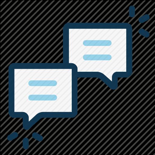 Callout, Chat, Communication, Conversation, Dialog, Message