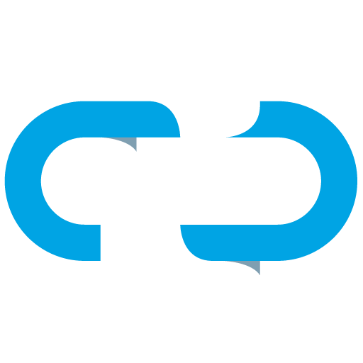 Calorie Cloud Is Now Active For Good Active For Good