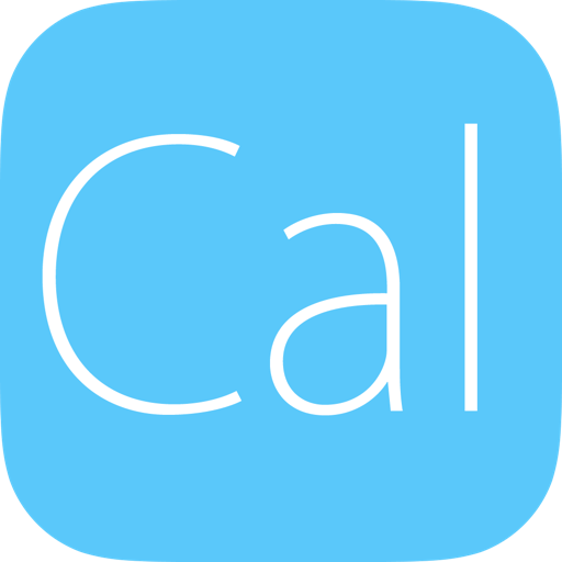 Calorie Tracker Download For Mac Macupdate