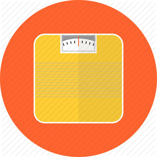 Calories, Diet, Loss, Mass, Scales, Weigh, Weight Icon