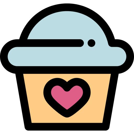 Calories Png Icon