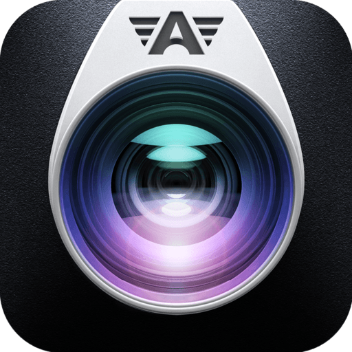 Camera Awesome Ios Icon Gallery