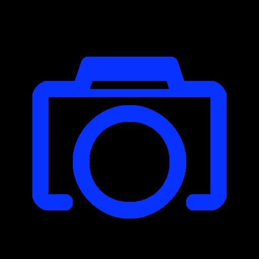 Photo, Social, Social Media, Photography, Social Network