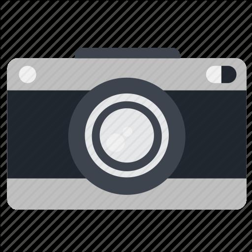 Camera, Capture, Device, Lens, Minimalistic, Mobile, Photography