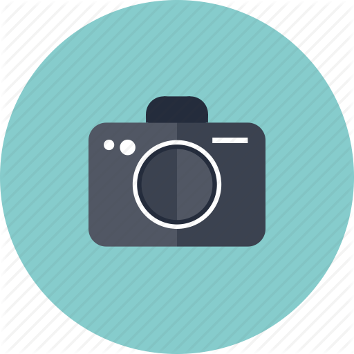 Camera, Capture, Equipment, Image, Photo, Photographing