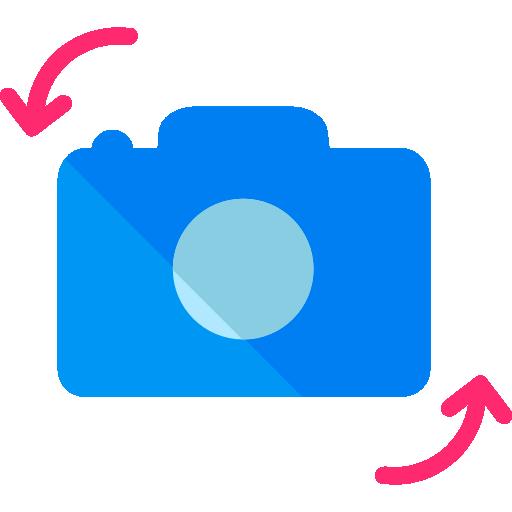 Rotate Camera
