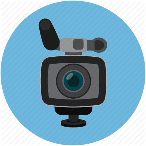 Camera, Movie, Shoot, Shooting, Shooting Camera, Video, Video