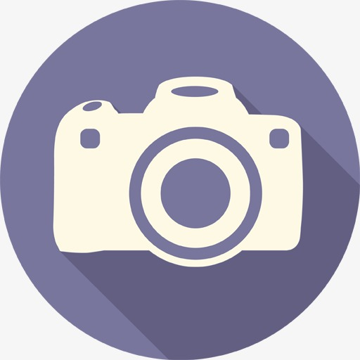 Camera, Camera Clipart, Camera Icon Png Image And Clipart For Free