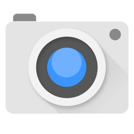 Camera Moto Icon Android Lollipop Png Image