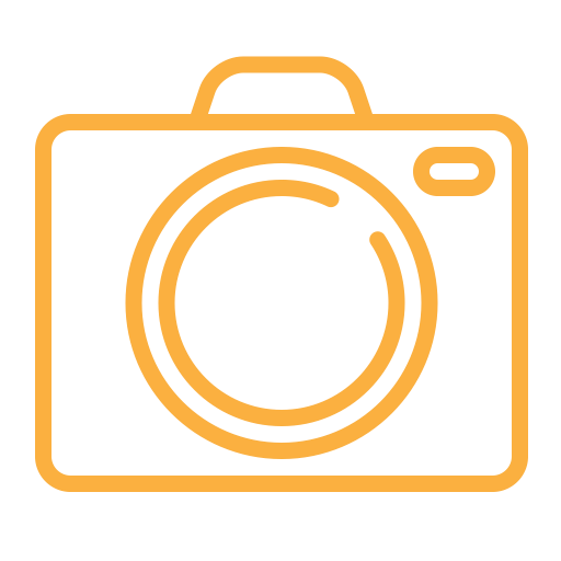 Device, Devices, Camera, Multimedia, Image, Picture, Photography