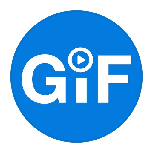 Set Animated Gif Images As Your Lock Screen Wallpaper With Giflock
