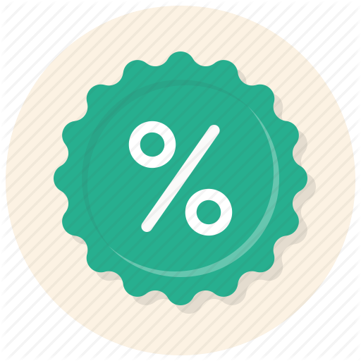 Price Discount, Discount, Badge, Percentage, Discount Badge, Sale