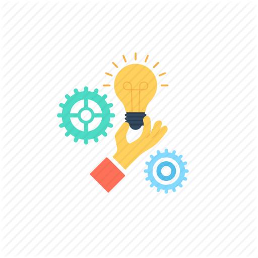 Big Idea, Idea Marketing, Imagination, Marketing Campaign, Power