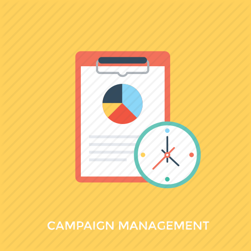 Campaign Management, Marketing Management, Marketing Plan